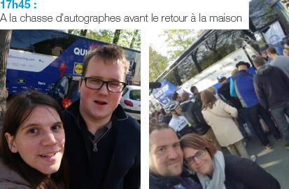 paris roubaix foto7