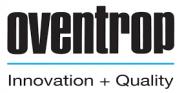 oventrop logo2